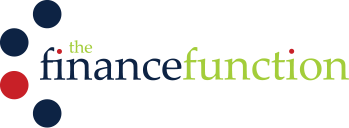 FinanceFunction